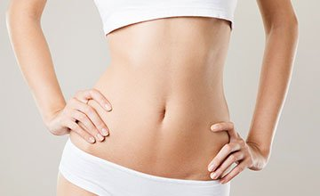 Liposuction & Body Contouring