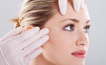 Botox and Non-Surgical Procedures