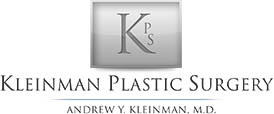 Cosmetic Surgery Westchester Logo