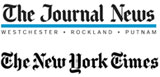 journalnews-logo